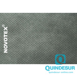MANTEL NOVOTEX 40X120 GRIS 500 UND. HOST