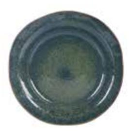 C12  PLATO PRESENTACION MOSS TIVOLI B885380B VV