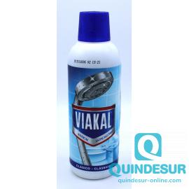 VIAKAL CASA 500 (1X15 UND) S
