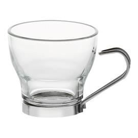 C6 TAZA OSLO PUNCH 13 CLPAQUETES 6 UDS (CAJAS 4 PAQUETES)